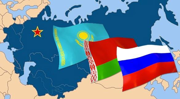 Игорь Шатров: В случае движения Турции к ЕАЭС, Баку тоже может подумать об этом