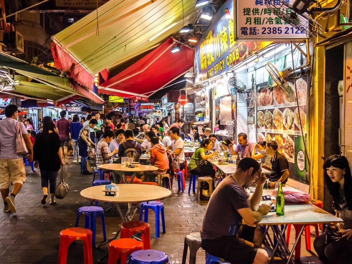 Chinatrip07 38 достопримечательностей, которые нужно посетить в Китае