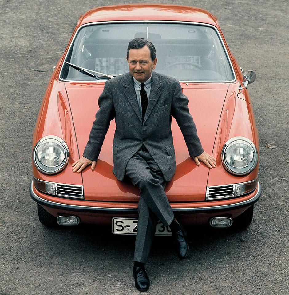 https://photos.stuttcars.info/upload/2011/11/13/1968ferry-copyright-porsche.jpg