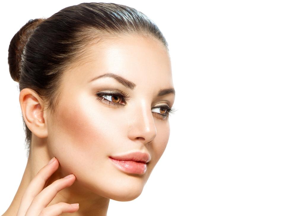 7 хитростей и 10 табу в борьбе с морщинами с помощью макияжа