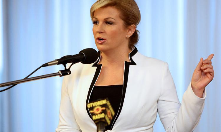Хорватия всколыхнула Запад резонансным заявлением по России