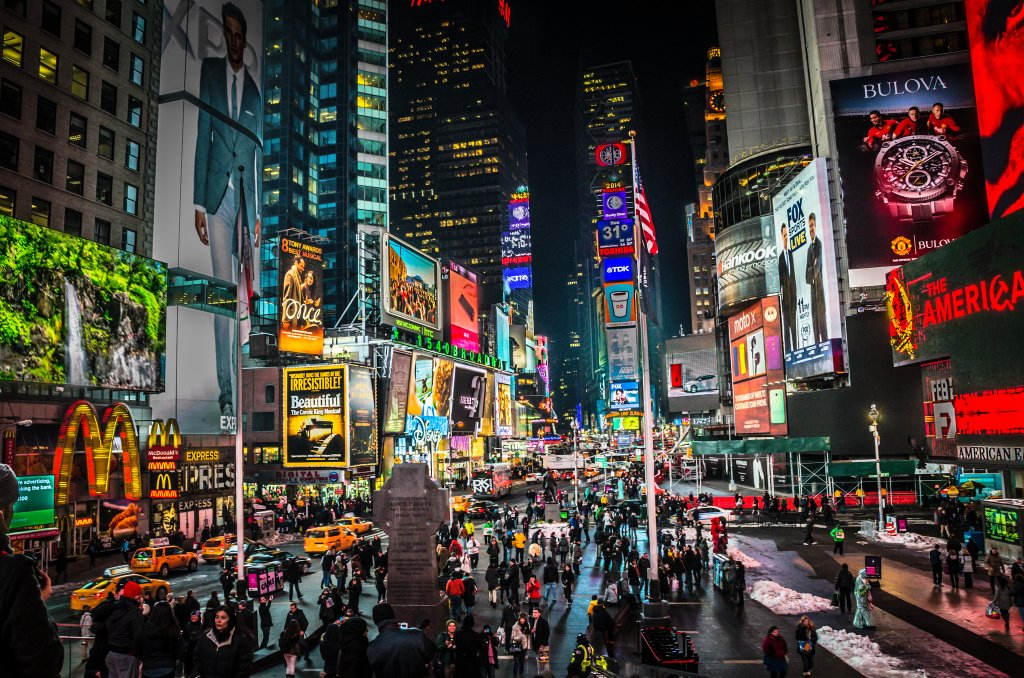 30 самых посещаемых туристами мест в мире-3