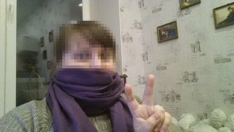 ПРЯМАЯ РЕЧЬ: КАКОВО ЭТО — БЫТЬ ЮНЫМ ГЕЕМ В РОССИИ