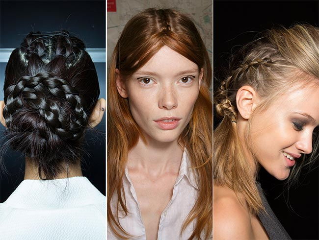 http://fchannel.ru/wp-content/uploads/2014/11/spring_summer_2015_hairstyle_trends_grunge_braids2.jpg