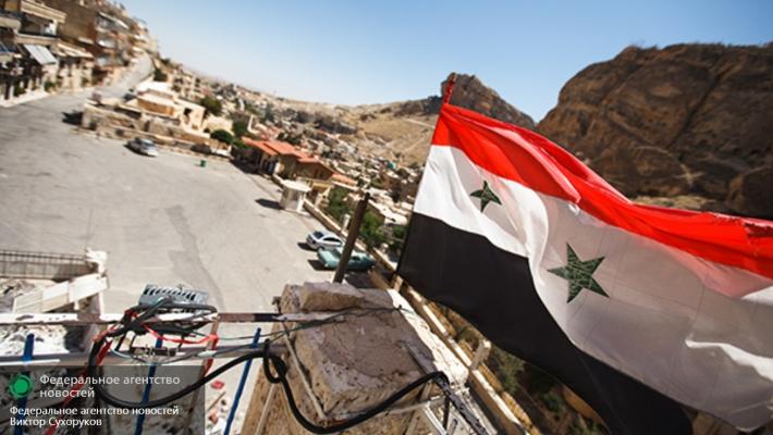 Русских ничто не остановит: что будет, если РФ ввяжется в войну в Сирии