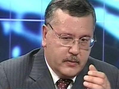 Минские соглашения писаны Кремле, их следует разорвать - Гриценко
