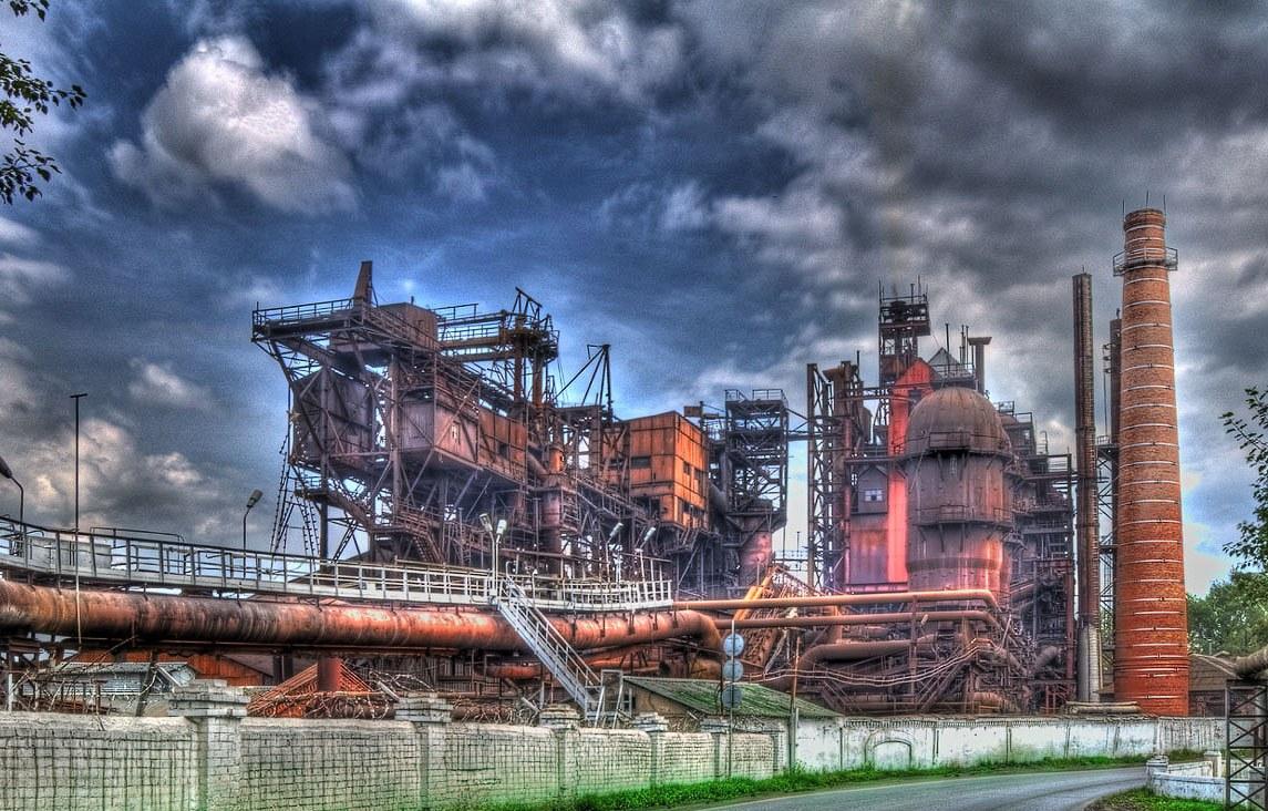 Как оживает Донбасс: новые лавы в шахтах, «экватор» уборочной и восстановление рабочих мест