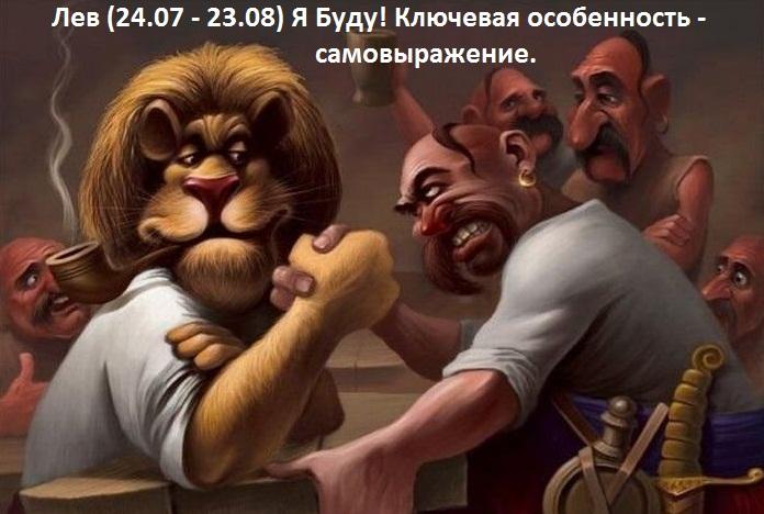 http://mtdata.ru/u23/photo4680/20038802718-0/original.jpg#20038802718