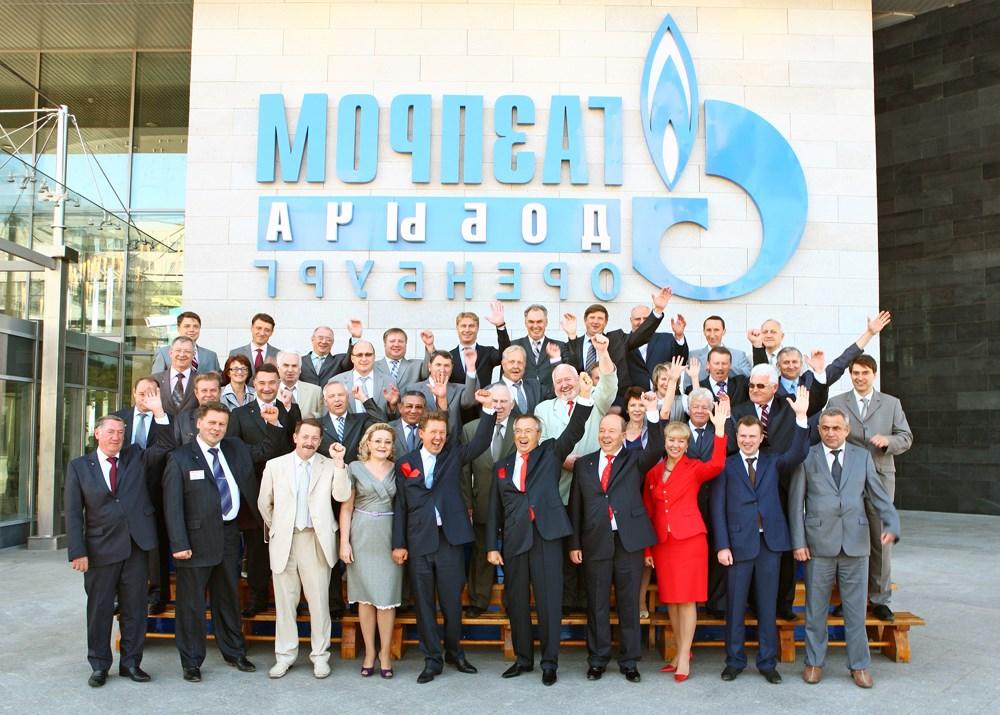 9 сентября в городе иваново прошло торжественное открытие нового физкультурно-оздоровительного комплекса факел