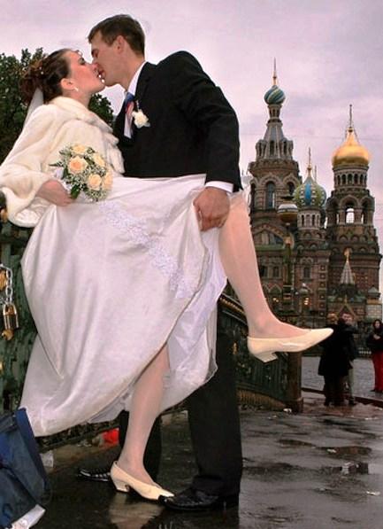 Надо бы запомнить слова, за которые сразу замуж берут...после 50...