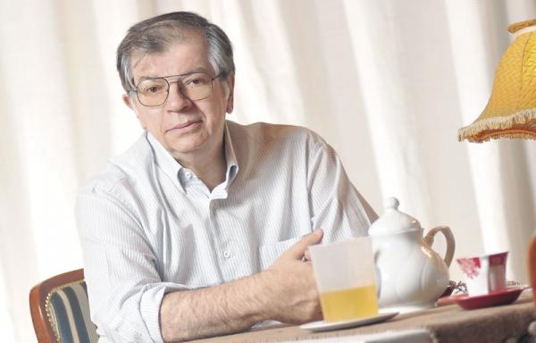Сенатор Республики Сербской:…
