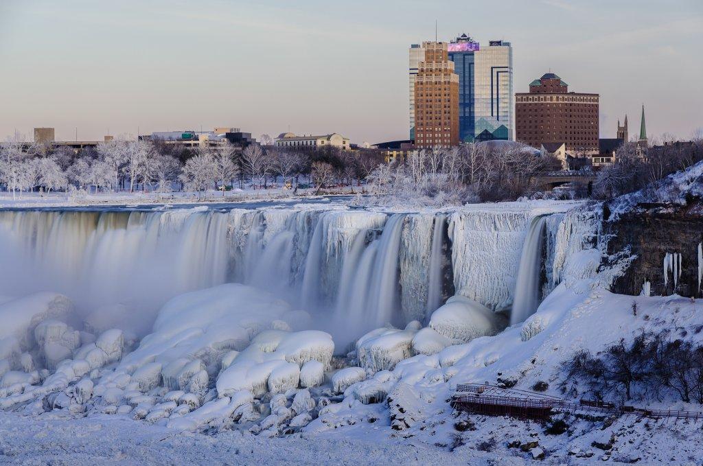 30 самых посещаемых туристами мест в мире-9