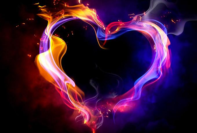 Связь качества нашей энергии с болезнями сердца