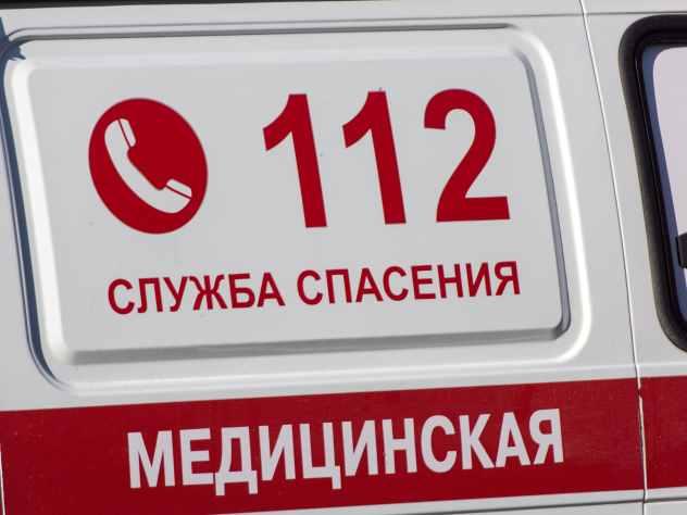 В Перми вышел из комы выпавший с пятого этажа ребенок