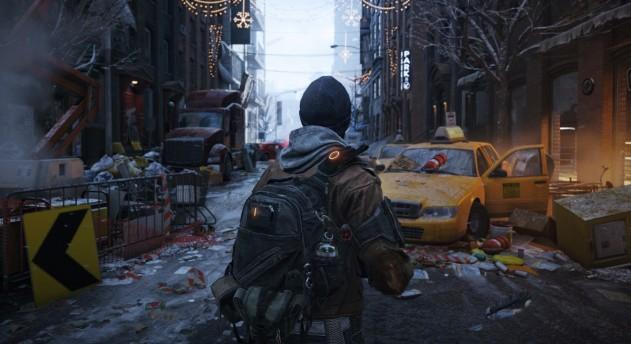 Ubisoft предложила игрокам заразить свои города опасным вирусом