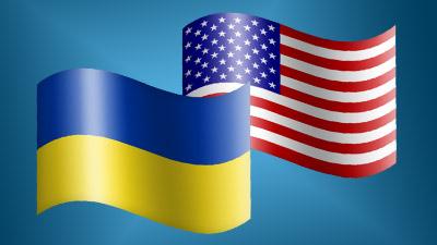 США выделит Украине дополнительную гуманитарную помощь на 17,7 млн долларов