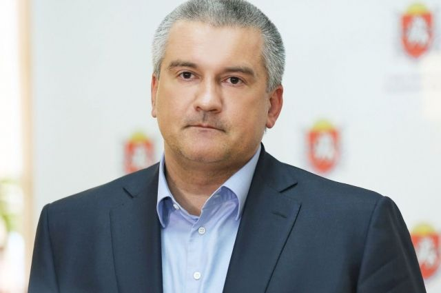 Аксенов заявил, что резолюция ООН по Крыму – это новый виток глупости