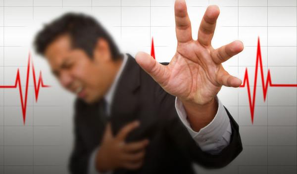 Панические атаки из за желудка