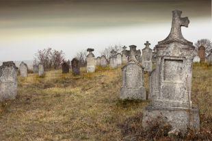 Почему россияне стали чаще умирать в 2015 году?