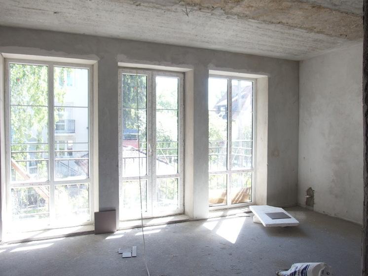 Азбука вкуса: Как убедиться, что ваши строители профессионалы?
