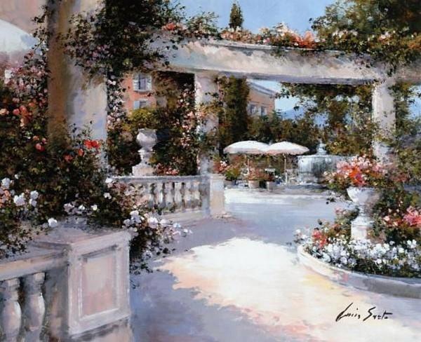 художник Lucia Sarto-25