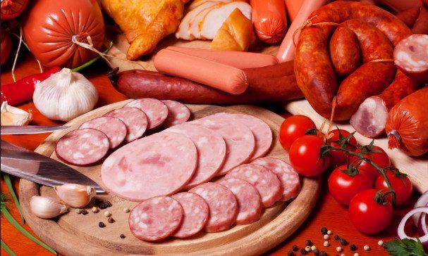 7 вредных продуктов из супермаркета