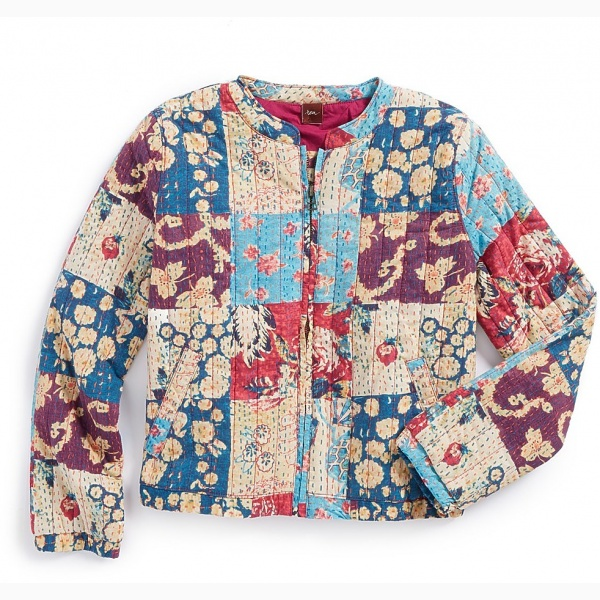 toddler_girl_s_tea_collection__patchwork_kantha__quilted_cotton_jacket__size_x-small-tsl2cph0yy_1n