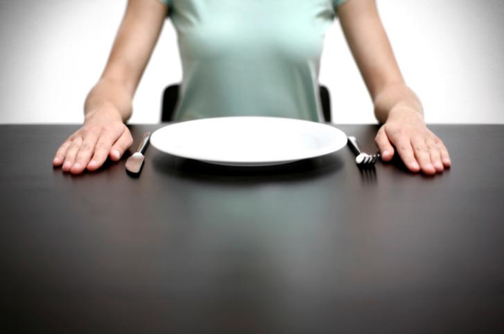 Болезни которые лечатся голоданием