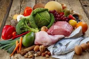Секреты от шефа. Как повара выбирают мясо, рыбу и хлеб?