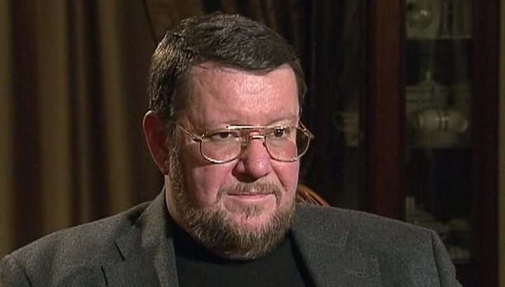 Сатановский поставил на место Чехию, поднявшуюся против России вслед за Польшей