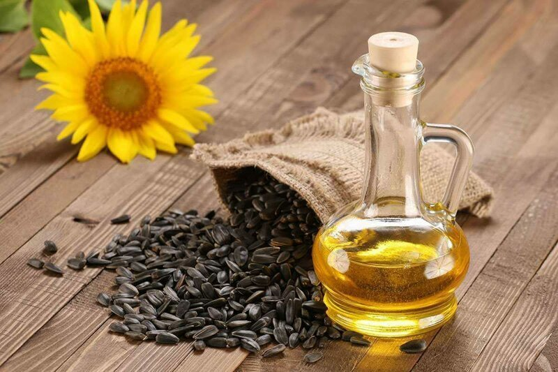 Натуральные масла: в чем их польза для организма влияние на организм, масло, польза