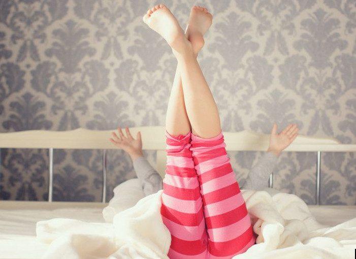 5 способов мотивировать себя начать делать зарядку