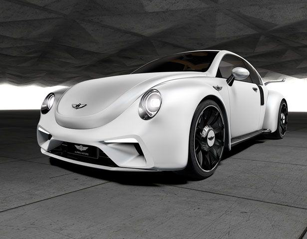 http://www.magnitka-auto.ru/wp-content/uploads/2015/04/Alpera-TULPAR-Volkswagen-Beetle-6.jpg