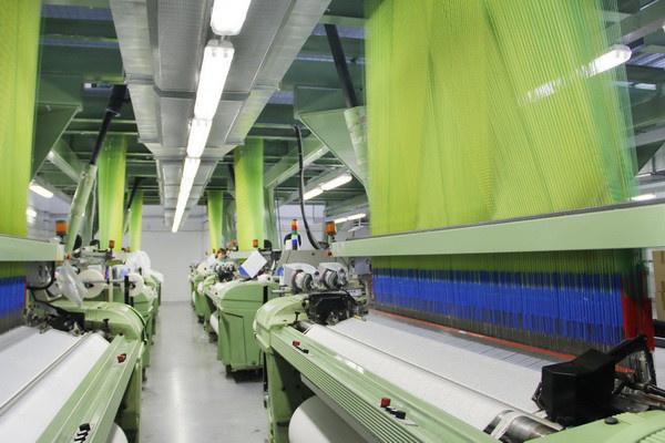 Шоп-тур в г иваново по минимальной цене на лучшую торговую ярмарку текстиль профи