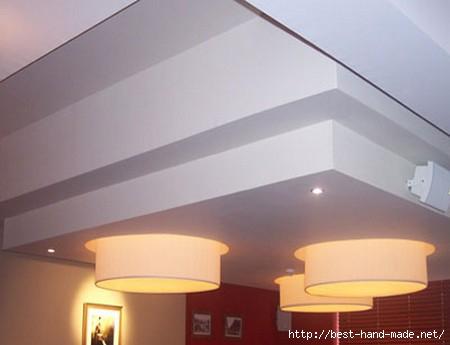 Finish-Plasterboard-5 (450x345, 57Kb)
