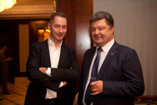Политологи рассказали, есть ли у Украины шанс вступить в НАТО