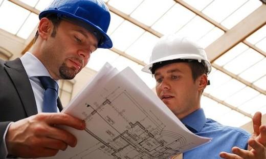 ГД может ужесточить ответственность для проектировщиков зданий