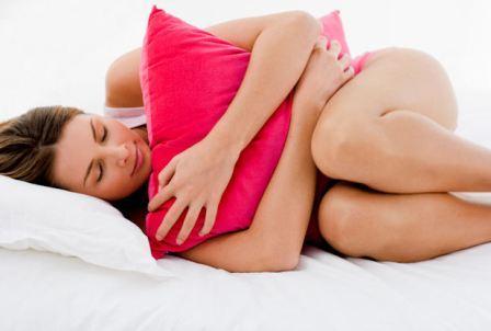21 факт о менструациях, которого вы не знали