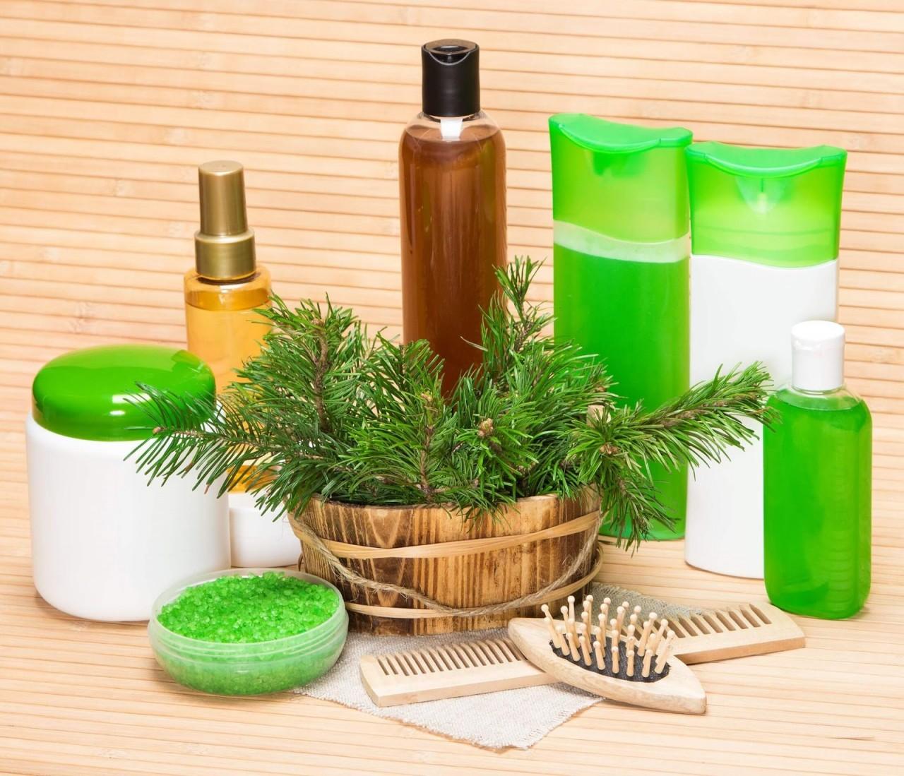 shampoo case essay