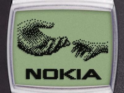 Nokia перевыпустит ещё один …