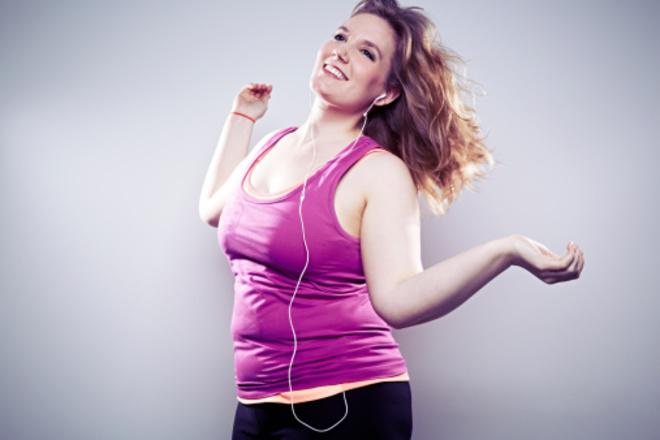 Диета, которая поможет похудеть и полностью очистить организм за 7 дней