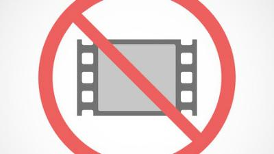 Под запрет Госкино Украины попали более 430 российских фильмов