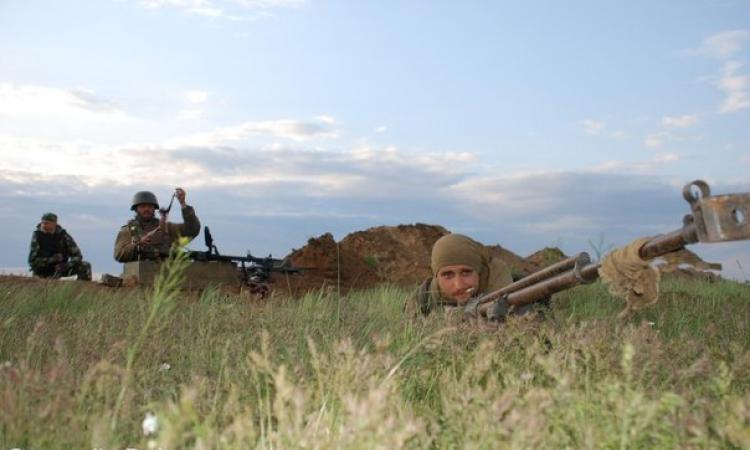 Новости по будням на канале рен тв в г иркутске