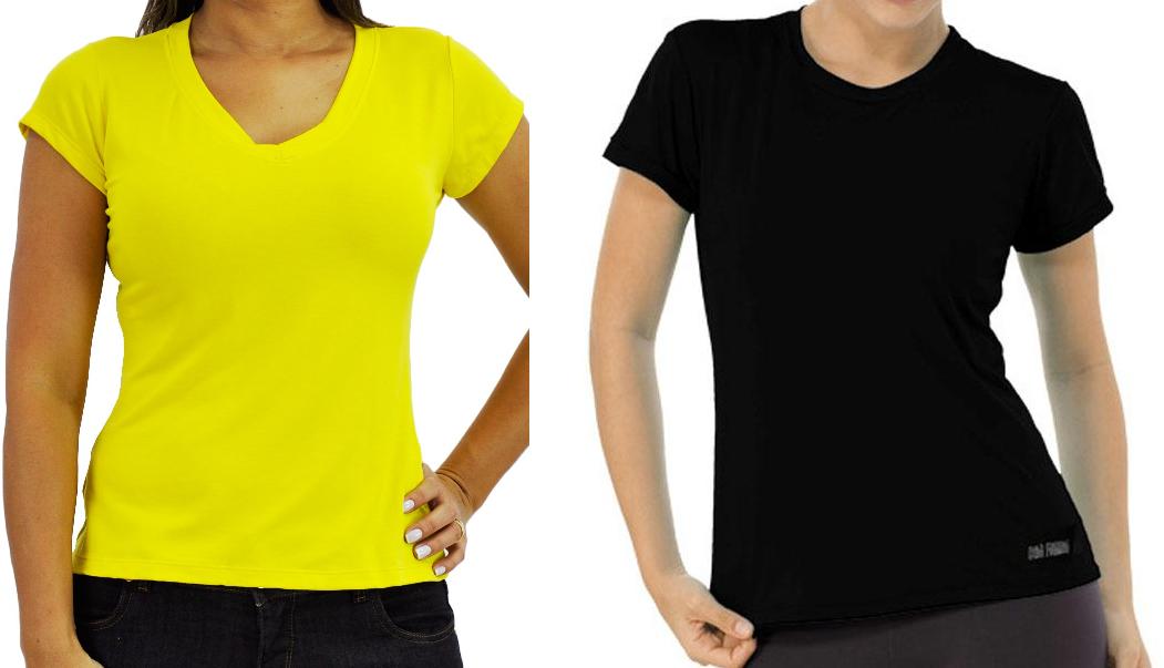 Выкройка женской футболки для полненьких