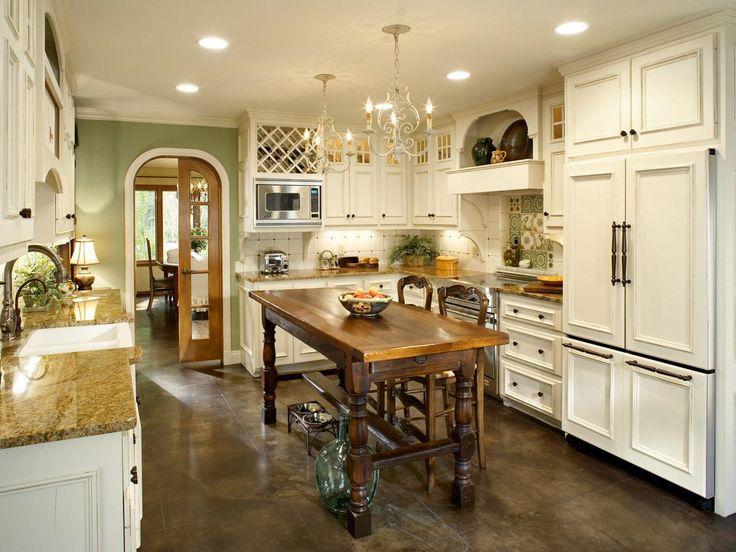117 Дизайн фасадов кухонных шкафов 60 фото