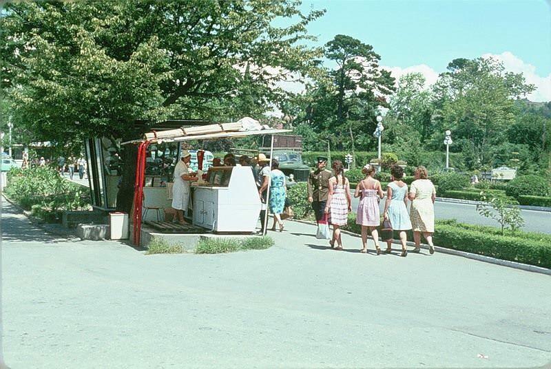 СССР - Страна,в которой мы жили память, родина, ссср height=536
