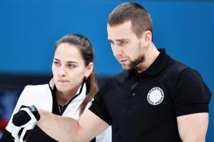 CAS лишил Крушельницкого и Брызгалову бронзовой медали