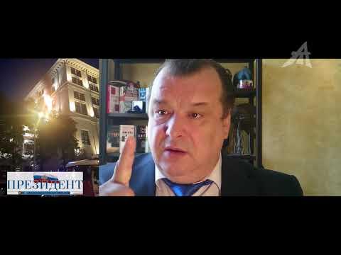 Шизофазическое видео о воровстве Набиуллинной золотовалютных резервов России и вывозе их в США доросло до десятого места в списке трендов Youtube