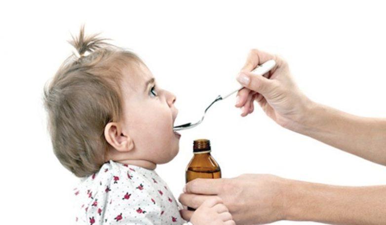 Одно лечим — другое калечим? Учёные выявили связь между употреблением антибиотиков и аллергией у детей