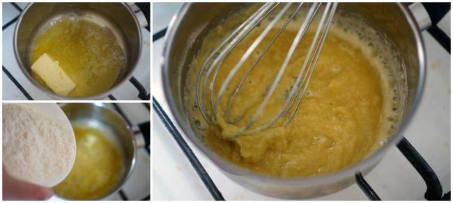 Так вкусно макароны с сыром мы еще не готовили!